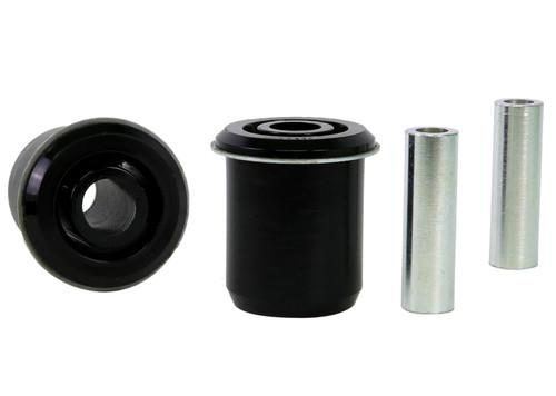 Nolathane Control arm - lower bushing - REV044.0034