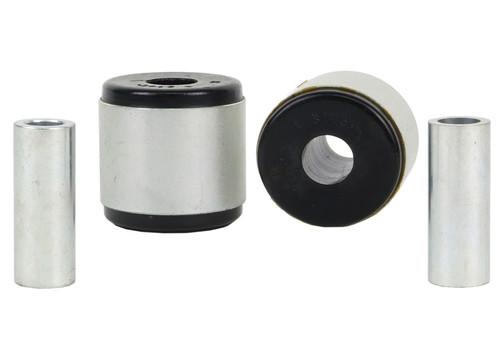 Nolathane Control arm - lower inner bushing - REV050.0010