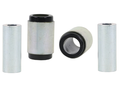 Nolathane Control arm - lower inner bushing - REV050.0018