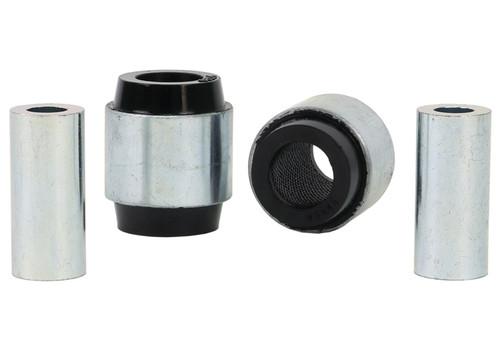 Nolathane Control arm - lower front inner bushing - REV050.0024