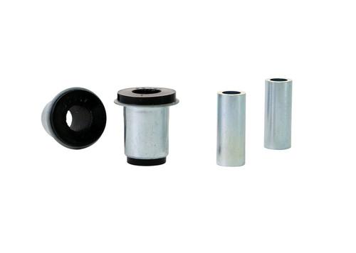 Nolathane Control arm - lower rear inner bushing - REV050.0040
