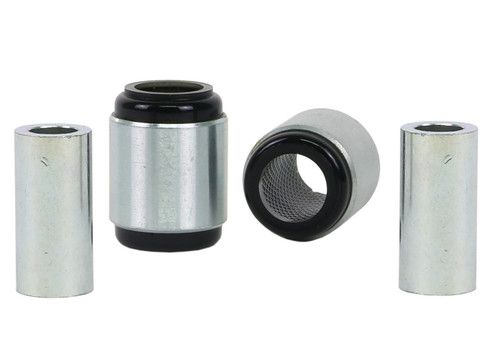 Nolathane Control arm - lower front outer bushing - REV052.0014