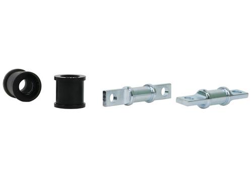 Nolathane Control arm - upper front inner bushing - REV054.0014
