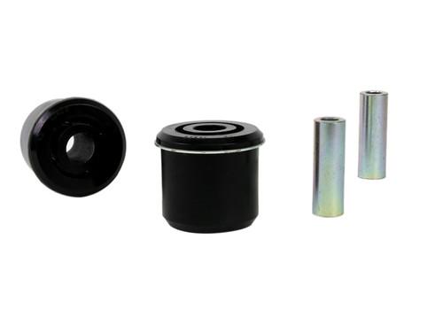 Nolathane Control arm - upper inner bushing - REV054.0016
