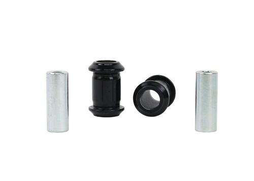 Nolathane Control arm - upper inner bushing - REV060.0028