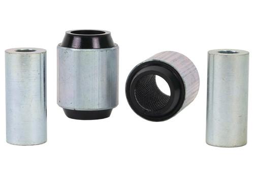 Nolathane Control arm - upper inner bushing - REV060.0034