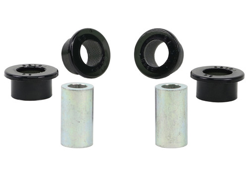 Nolathane Control arm - lower rear outer bushing - REV062.0022