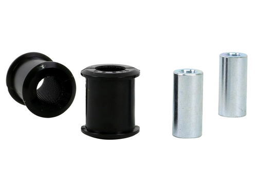 Nolathane Control arm - lower front inner bushing - REV068.0010