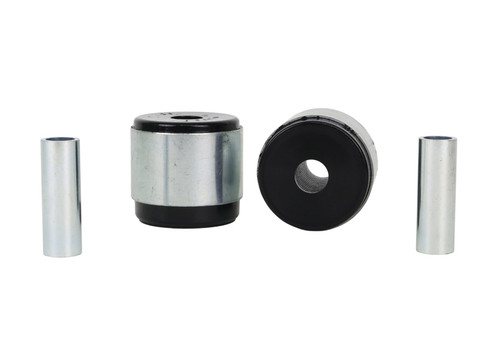 Nolathane Differential - mount support outrigger bushing - REV086.0018