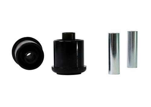 Nolathane Beam axle - front bushing - REV086.0030