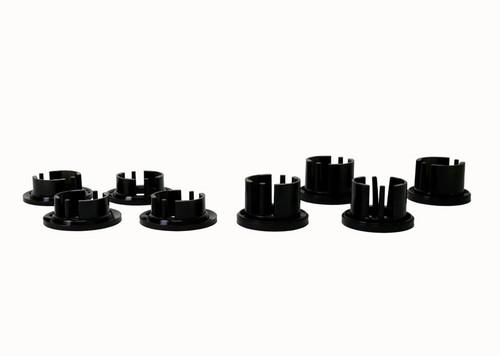 Nolathane Subframe - mount bushing - REV096.0004