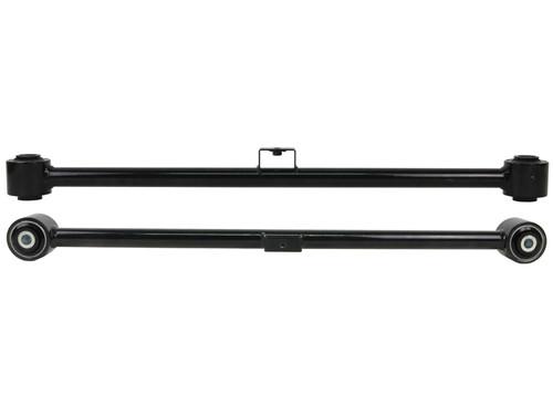 Nolathane Trailing arm - lower arm - REV113.0004