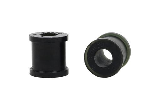 Nolathane Shock absorber - lower bushing - REV128.0010