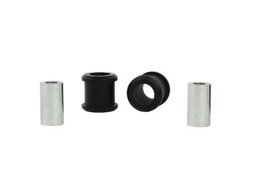 Nolathane Shock absorber - lower bushing - REV128.0018