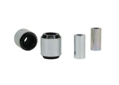 Nolathane Shock absorber - lower bushing - REV128.0034