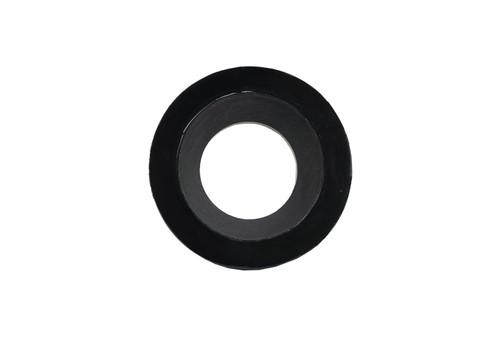 Nolathane Spring - pad bushing - REV168.0010