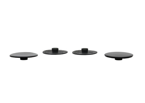 Nolathane Spring - slipper pad bushing - REV170.0006