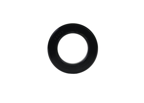 Nolathane Spring - pad bushing - REV174.0018