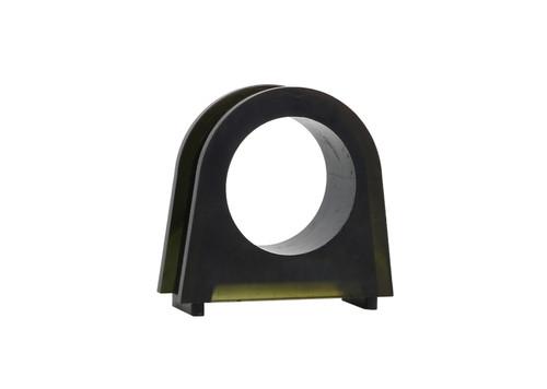 Nolathane Steering - rack and pinion mount bushing - REV190.0014