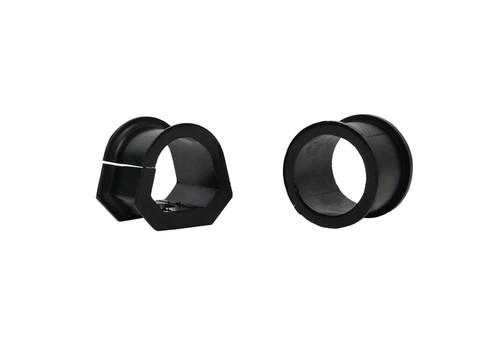 Nolathane Steering - rack and pinion mount bushing - REV190.0040