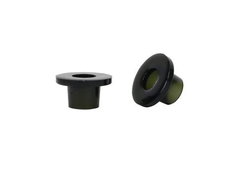 Nolathane Steering - bell crank bushing - REV192.0018