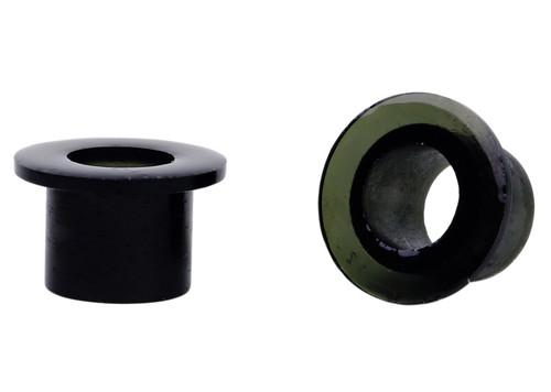 Nolathane Steering - idler bushing - REV192.0020