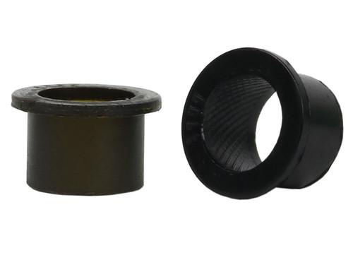 Nolathane Steering - idler bushing - REV192.0030