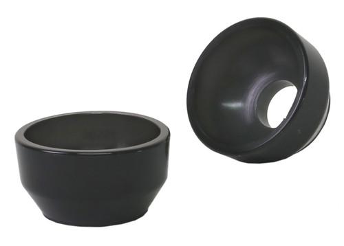 Nolathane Tie rod - boot - REV196.0006