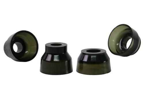 Nolathane Ball joint - boot - REV198.0006