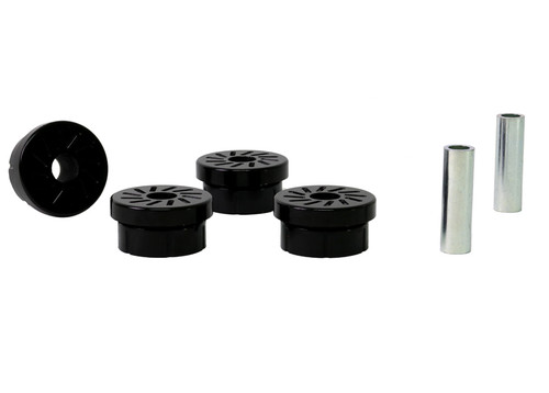 Nolathane Differential - mount bushing - REV199.0000