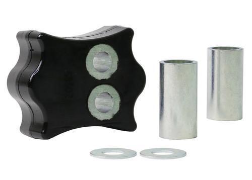 Nolathane Differential - mount rear bushing - REV199.0012