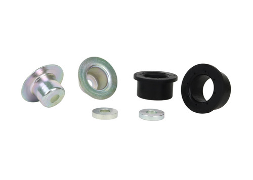 Nolathane Differential - mount support rear bushing - REV200.0004