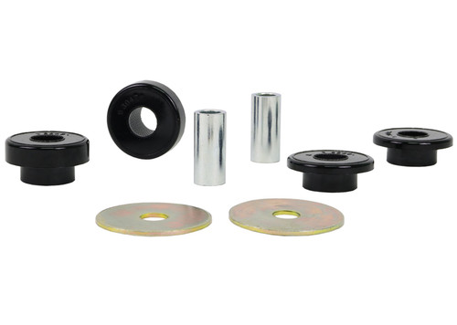 Nolathane Differential - mount support front bushing - REV200.0012