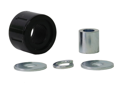 Nolathane Diff mount - Rear - REV200.0020