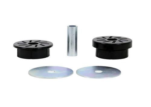 Nolathane Diff mount - Rear - REV200.0022