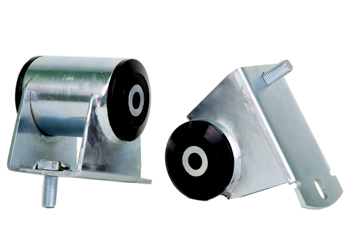 Nolathane Engine - mount - REV204.0002