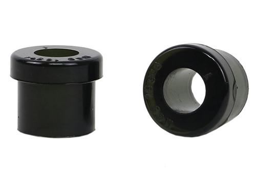 Nolathane Gearbox - steady rod eye bushing - REV208.0010