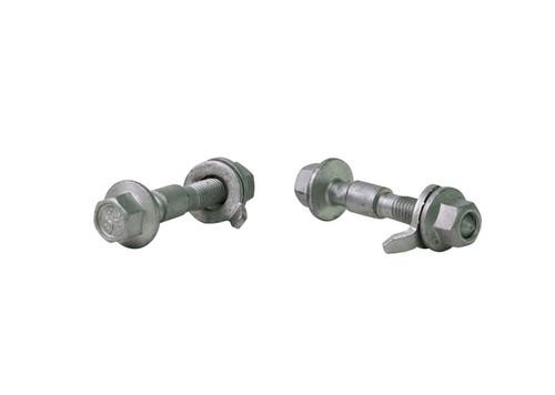 Nolathane Camber adjusting - bolt - REV252.0002