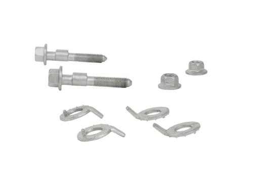 Nolathane Camber adjusting - bolt - REV252.0004