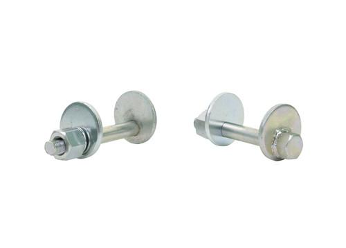 Nolathane Camber adjusting - bolt - REV252.0010