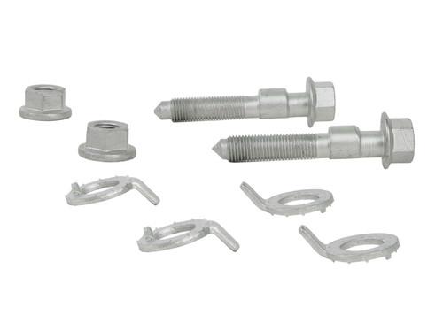 Nolathane Camber adjusting - bolt - REV252.0012