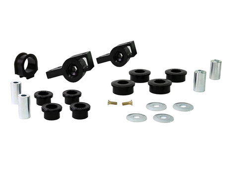 Nolathane Essential Vehicle Kit - - REV002.0030