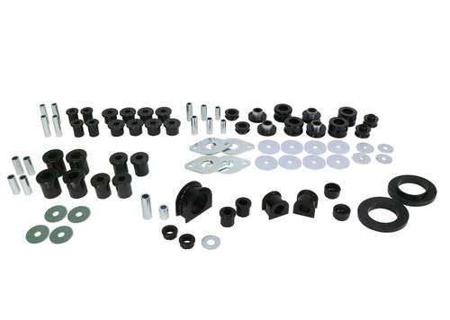 Nolathane Essential Vehicle Kit - - REV002.0236