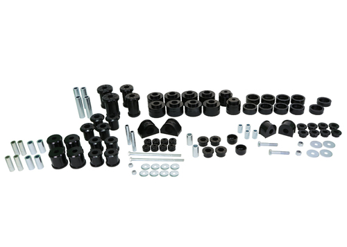 Nolathane Essential Vehicle Kit - - REV002.0266