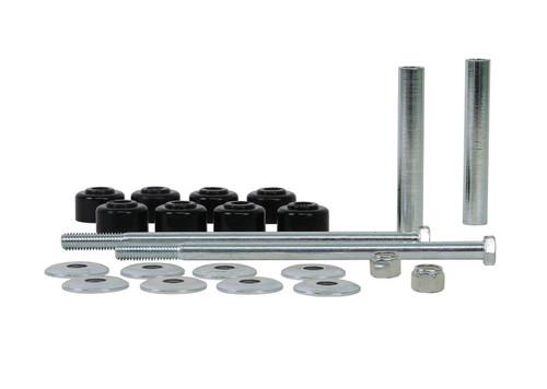 Nolathane Sway bar - mount bushing - - REV004.0570