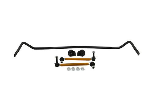 Nolathane Sway bar - 22mm X heavy duty - - REV011.0096B