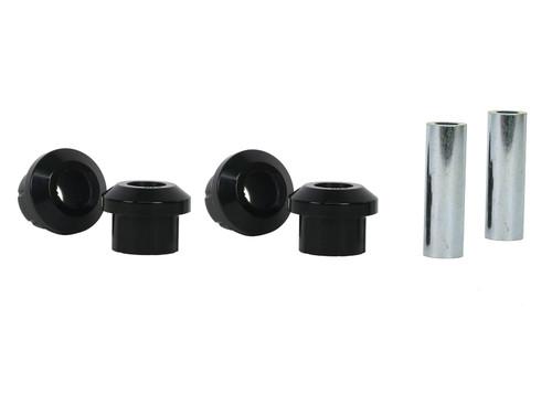 Nolathane Control arm - lower inner front bushing - - REV028.0254