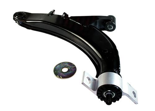 Nolathane Control arm - lower arm - - REV029.0190