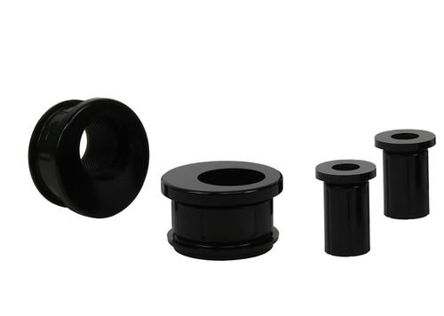 Nolathane Control arm - lower inner rear bushing - - REV030.0348