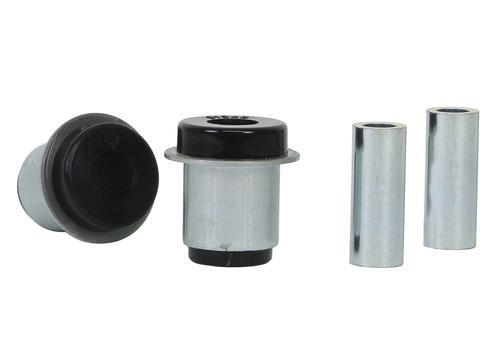Nolathane Control arm - upper inner bushings - - REV042.0106